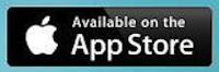 AppStore-button-200