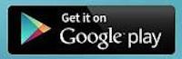 GooglePlay-button-200