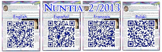 Nuntia-2-13-QRheader-565