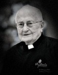 Peter Goldbach CM bw