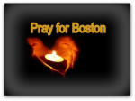 PrayForBoston