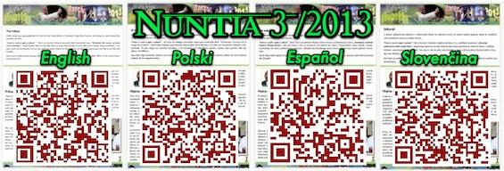 QR-Nuntia1303 ban-txt 565