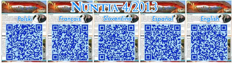 QR-NUNTIA13-April-banner-all-940