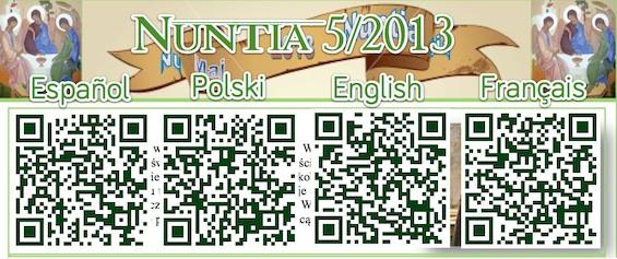 QR-NUNTIA13-05 banner S2 565