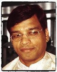Matthew Kallammakal BA1
