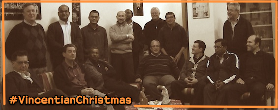 Christmas2013-Curia-header565-S