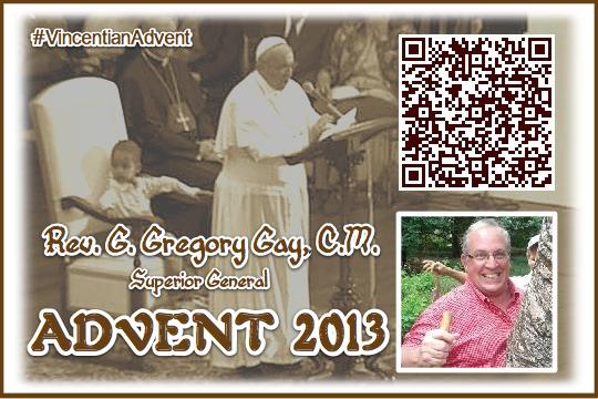 GGGAdvent2013-promo-540