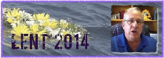 Lent 2014 head 565