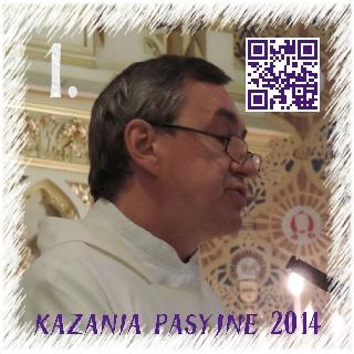 Sobczak 2014 320 1