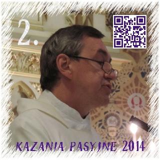 Sobczak 2014 320 2