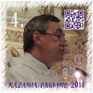Sobczak 2014 320 4