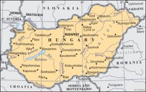 VSOjune14 map hungary