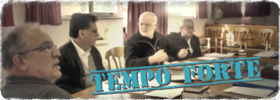 TempoForte header 565_F