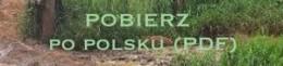 Download Polish AL15